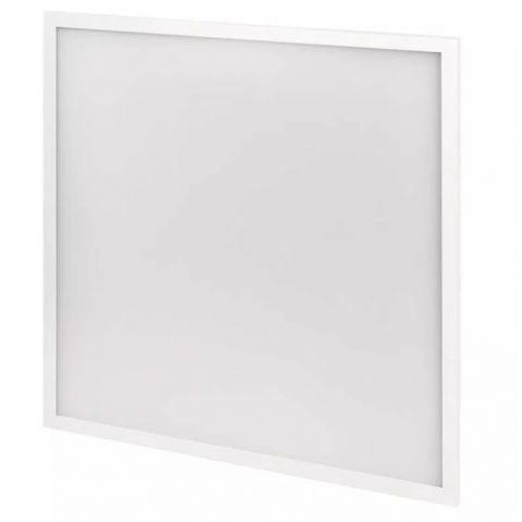 LED PANEL 40W NW 595X595, IP20, EMOS